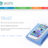 WUPS' web site at washuphone.com is easy to navigate.
